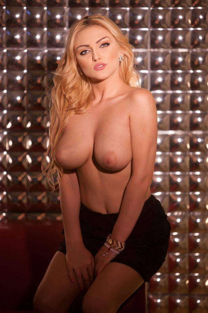 You are currently viewing London escort agency